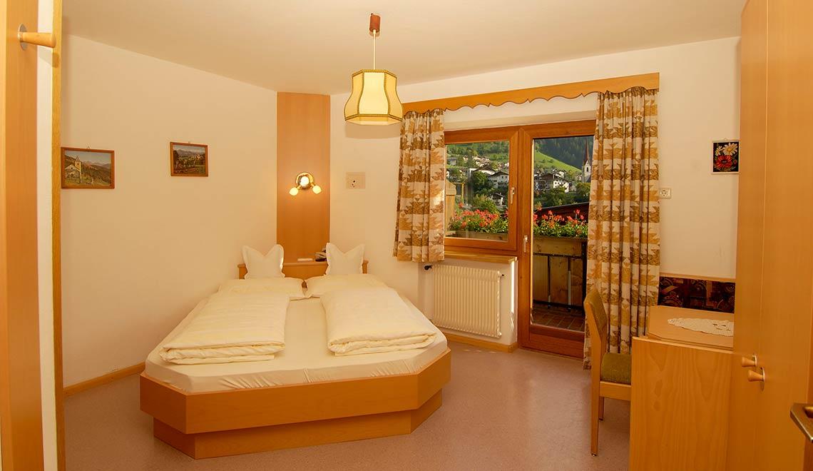 Doppelzimmer Sonnenhotel